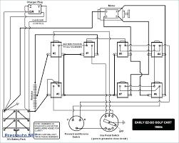 white rodgers gas valve wiring diagram download wiring diagram White Rodgers Intelli-Vent Problems white rodgers gas valve wiring diagram collection gas solenoid valve wiring diagram lovely fine white