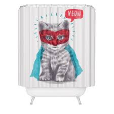beautiful shower curtains. full size of curtain:teen shower curtains and accessories funny cool beautiful