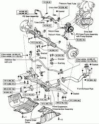 94 camry engine diagram trusted wiring diagrams \u2022 Toyota Camry Engine 1994 toyota camry engine diagram 2003 toyota tacoma parts ebay rh enginediagram net 2001 camry 2