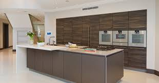 Designer Kitchen  Beautiful Design Ideas Designer Kitchens - Kitchens bathrooms