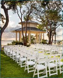 good oregon outdoor wedding venues wedding ideas