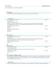 online word templates modern free online resume templates microsoft word online word