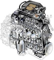 similiar honda engine cutaway keywords honda gx engine cutaway illustration