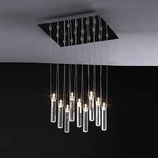 contemporary chandelier light fixtures