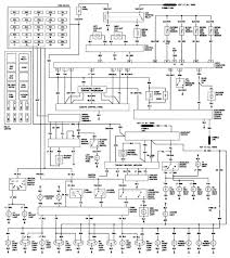 92 deville fuse box for free engine image user 1969 plymouth valiant radio wiring diagram 1997