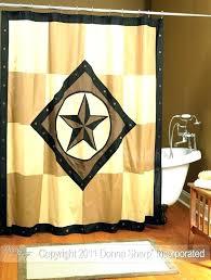texas shower curtain shower curtain don t miss this deal on cartoon star shower curtain tech shower texas tech shower curtain hooks