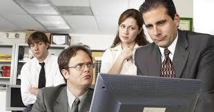 office define. Office Define. The Define Y