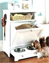 dog toy box storage pet cute bone shaped basket containers uk dog toy box