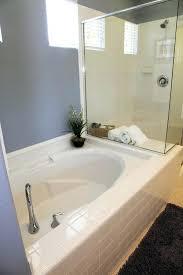 install bathtub cost bathtub liners cost install bathtub cost