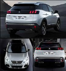 2018 peugeot 3008. modren 3008 interior 20182019 peugeot 3008 gt line is exactly the same and copy  design gt with only one difference u2013 inserts in  throughout 2018 peugeot