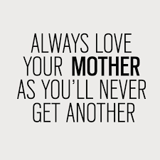 Quotes For Moms Magnificent Love Quotes On Mom Hover Me