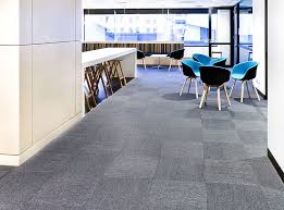 commercial learn more national distributor of forbo flooring products