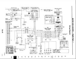 2001 honda civic engine wiring diagram diagram 2001 honda civic ex wiring diagram nilza net