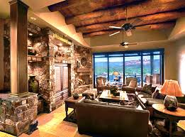bedroompicturesque decor spectacular tuscan living room furniture ideas livingroom design on a budget ideas picturesque decor bedroom living room inspiration livingroom
