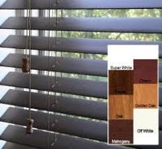 Best 25 Wood Blinds Ideas On Pinterest  Faux Wood Blinds Faux Real Wood Window Blinds