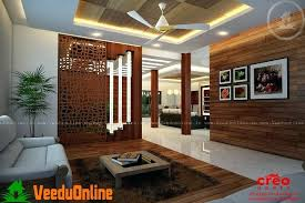 contemporary house furniture. Contemporary House Interior Designs In Design Interiors Picture Of Simple Me Images Decorating Home Pictures Furniture
