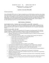 Resume Photo Gallery For Website Resume For Nurse Educator