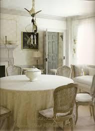 Book Review Swedish Interiors By Rhonda Eleish & E Van Breems