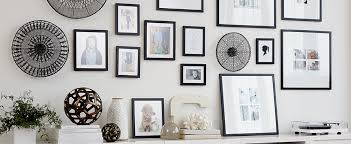 Small Picture Designer Tips for Wall Art Crate and Barrel
