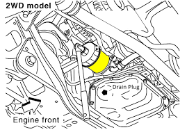 Infiniti G35 Engine Parts Diagram 07 Infiniti G35 Wiring-Diagram