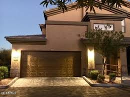 chandler condo townhouse 705 w queen creek road 2016