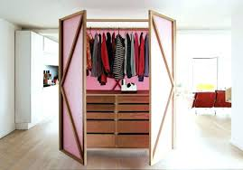 wardrobes wardrobe room divider closet superb pictures gallery 4 bedrooms stunning bedroom with white comfort