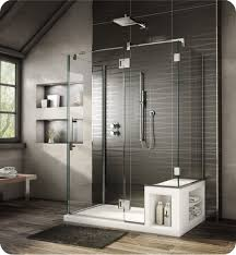 bathroom utilities. Choosing The Right Bathroom Utilities For Your Renovated Modern R