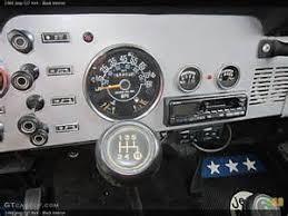 similiar cj7 dashboard keywords wiring diagram likewise jeep cj5 wiring diagram further jeep cj7
