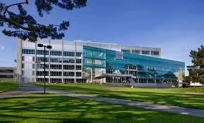 san francisco university architecture personal statement  undergraduate admissions uc davis