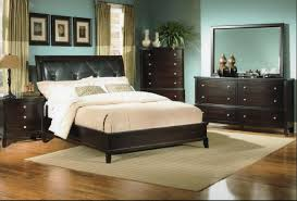 light wood floor bedroom amazing light wood