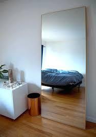 narrow wall mirror floor mirror floor ideas wall mirror source a floor mirror floor ideas infinity narrow wall mirror