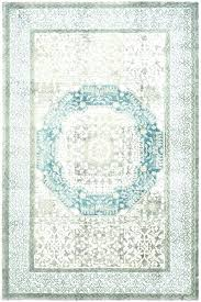 6 foot square rug rugs 8 round 7 area intended for design 5 ft outdoor contemporary
