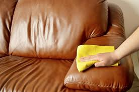 however it has certain drawbacks as well for example regular use of mink oil causes excess softening of leather especially those that are