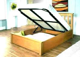 Storage bed plans Pallet Twin Size Bed With Storage Queen Size Bed With Drawers Twin Beds Storage Fabulous Wit Twin Twin Size Bed With Storage Itsliveco Twin Size Bed With Storage Storage Bed Twin Size In White Twin Size