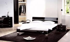Kleines Wohnzimmer Einrichten Ikea Schön 31 Das Beste Von