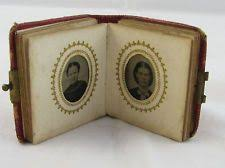 Vintage Photo Albums 46 Best Victorian Albums Images Antique Photos Victorian