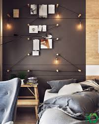 Nordic Bedroom A Charming Eclectic Home Inspired By Nordic Design Best Home Designs