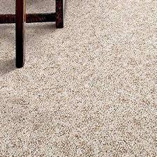 unique olefin carpet home. The Advantages Of Olefin Carpet Home Depot Unique