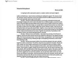 abortion argumentative essay argumentative essay refutation topics ideas for an argumentative essay on abortion