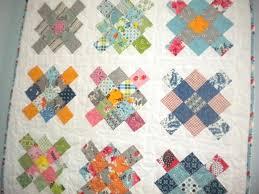 Moda Fabric Charm Packs Uk Quilt Charm Packs Bundles Granny Square ... & Moda Fabric Charm Packs Uk Quilt Charm Packs Bundles Granny Square Charm  Pack Quilt On Craftsy Adamdwight.com