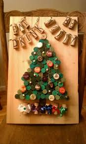 Christmas Decorations Made Out Of Plastic Bottles 100 Unique And Creative Christmas Tree Ideas Home Design And Interior 63