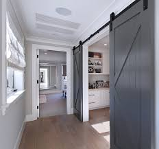 home office paint colors. Cape Cod Garage Doors Cool Gray Barn Door Paint Color.jpg Home Office Small Room Decor Colors