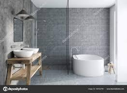 Ehrfurcht Gebietend Graue Fliesen Bad Badezimmer Grau Das Beste Von