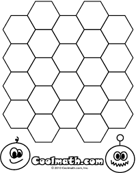 Small Picture Coloring Pages Sheets for Kids at Cool Math Games Free online