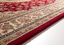 traditional oriental rug tripolis kirman afghan bochara hatchlu