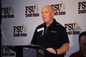 FSU AM: A Look at Adam Fuller, LB Top 3, & Other News