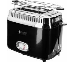 Buy <b>Russell Hobbs 21681-56</b> from £56.14 (Today) – Best Deals on ...