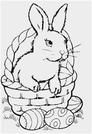 Easter Coloring Pages For Adults Admirably Kleurplaat Vrachtwagens