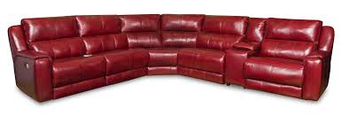 furniture southern motion furniture reviews for excellent furniture design dogfederationofnewyork org