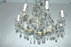 full size of sputnik chrome 9 bulb chandelier branching bubble lindsey adelman portfolio light home improvement